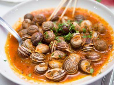 [www.ninoristorante.it][220]ristorante-non-C3A8-ristorante-chieti-003-1920w