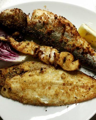 [www.ninoristorante.it][486]ristorante-non-C3A8-ristorante-chieti-016