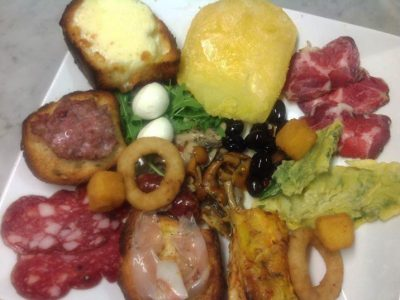 [www.ninoristorante.it][77]ristorante-non-C3A8-ristorante-chieti-024