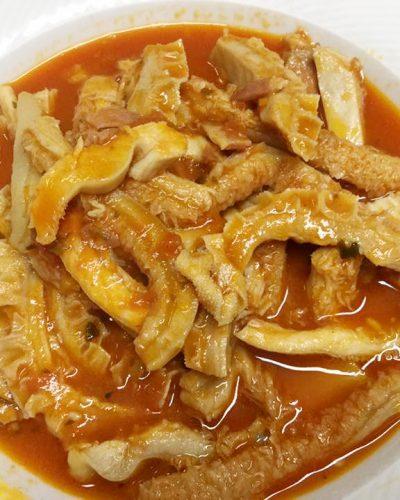[www.ninoristorante.it][784]ristorante-non-C3A8-ristorante-chieti-025-1920w